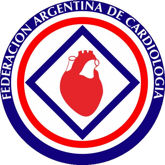 PRIMERA JORNADA FAC DE CARDIOONCOHEMATOLOGÍA @ Sociedad de Cardiología de Rosario