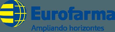 Curso de Actualización Bianual de la SCR Nº 7 @ Sociedad de Cardiología de Rosario