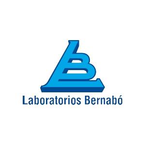 BERNABO