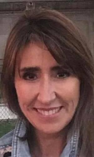 Dra. Mónica Acevedo