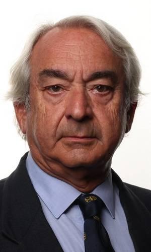 Dr. Antonio Coca Payeras