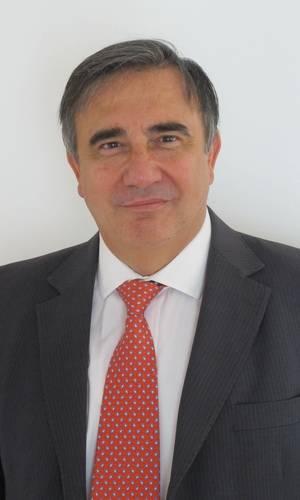 Dr. Ricardo Iglesias