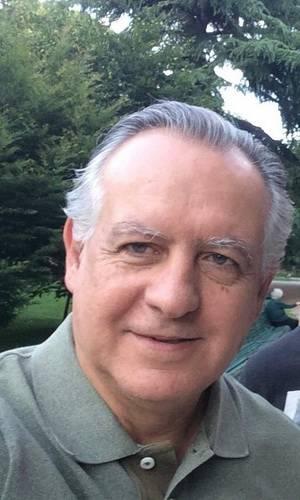 Dr. Luis Vidal